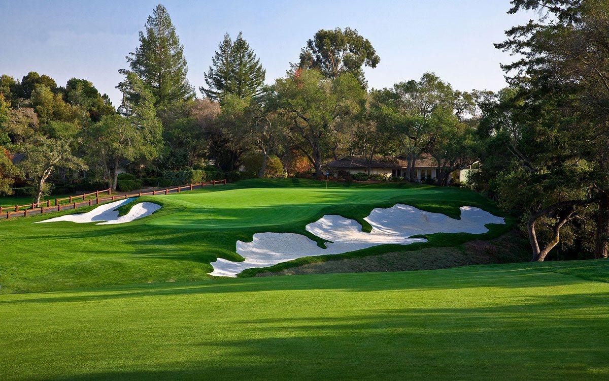 Serra Golf Academy, donde el golf es pasión.