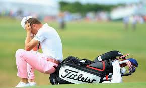 Justin-Thomas. Serra Golf Academy, donde el golf es pasión.